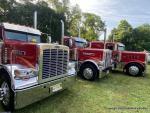 MOUNTAIN LAKE FIRE CO CAR. TRUCK, BIKE & TRACTOR SHOW77