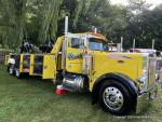 MOUNTAIN LAKE FIRE CO CAR. TRUCK, BIKE & TRACTOR SHOW78