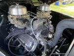 MOUNTAIN LAKE FIRE CO CAR. TRUCK, BIKE & TRACTOR SHOW84