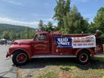 MOUNTAIN LAKE FIRE CO CAR. TRUCK, BIKE & TRACTOR SHOW2