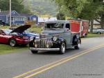 MOUNTAIN LAKE FIRE CO CAR. TRUCK, BIKE & TRACTOR SHOW31
