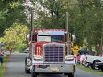 MOUNTAIN LAKE FIRE CO CAR. TRUCK, BIKE & TRACTOR SHOW43