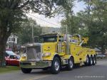 MOUNTAIN LAKE FIRE CO CAR. TRUCK, BIKE & TRACTOR SHOW46