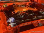 MOUNTAIN LAKE FIRE CO CAR. TRUCK, BIKE & TRACTOR SHOW95