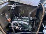 MOUNTAIN LAKE FIRE CO CAR. TRUCK, BIKE & TRACTOR SHOW12
