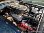MOUNTAIN LAKE FIRE CO CAR. TRUCK, BIKE & TRACTOR SHOW47