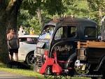 MOUNTAIN LAKE FIRE CO CAR. TRUCK, BIKE & TRACTOR SHOW80