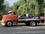 MOUNTAIN LAKE FIRE CO CAR. TRUCK, BIKE & TRACTOR SHOW104