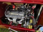 MOUNTAIN LAKE FIRE CO CAR. TRUCK, BIKE & TRACTOR SHOW112