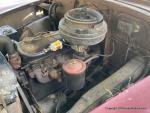 MOUNTAIN LAKE FIRE CO CAR. TRUCK, BIKE & TRACTOR SHOW123