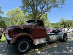 MOUNTAIN LAKE FIRE CO CAR. TRUCK, BIKE & TRACTOR SHOW154