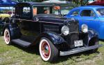 MSRA's 39th Annual Back to the 50's Weekend Part 113