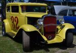 MSRA's 39th Annual Back to the 50's Weekend Part 118