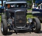 MSRA's 39th Annual Back to the 50's Weekend Part 124
