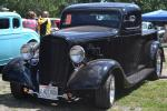 MSRA's 39th Annual Back to the 50's Weekend Part 152
