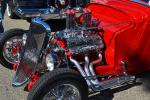 MSRA's 39th Annual Back to the 50's Weekend Part 154