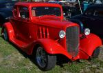 MSRA's 39th Annual Back to the 50's Weekend Part 166