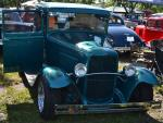 MSRA's 39th Annual Back to the 50's Weekend Part 168