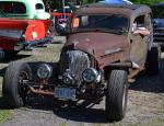 MSRA's 39th Annual Back to the 50's Weekend Part 169