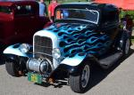 MSRA's 39th Annual Back to the 50's Weekend Part 181