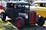 MSRA's 39th Annual Back to the 50's Weekend Part 188