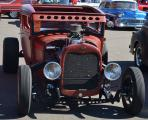 MSRA's 39th Annual Back to the 50's Weekend Part 115
