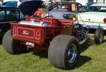 MSRA's 39th Annual Back to the 50's Weekend Part 132