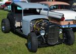 MSRA's 39th Annual Back to the 50's Weekend Part 140