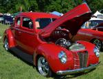 MSRA's 39th Annual Back to the 50's Weekend Part 142