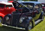 MSRA's 39th Annual Back to the 50's Weekend Part 160