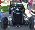 MSRA's 39th Annual Back to the 50's Weekend Part 193