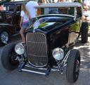MSRA's 39th Annual Back to the 50's Weekend Part 12