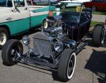 MSRA's 39th Annual Back to the 50's Weekend Part 125