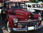 MSRA's 39th Annual Back to the 50's Weekend Part 136