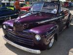MSRA's 39th Annual Back to the 50's Weekend Part 167