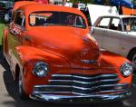 MSRA's 39th Annual Back to the 50's Weekend Part 171