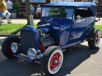 MSRA's 39th Annual Back to the 50's Weekend Part 173