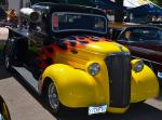 MSRA's 39th Annual Back to the 50's Weekend Part 174