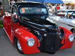 MSRA's 39th Annual Back to the 50's Weekend Part 177