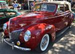 MSRA's 39th Annual Back to the 50's Weekend Part 182