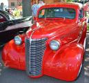 MSRA's 39th Annual Back to the 50's Weekend Part 187
