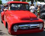 MSRA's 39th Annual Back to the 50's Weekend Part 190