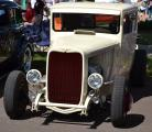 MSRA's 39th Annual Back to the 50's Weekend Part 191