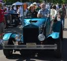 MSRA's 39th Annual Back to the 50's Weekend Part 197