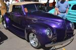 MSRA's 39th Annual Back to the 50's Weekend Part 198
