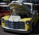MSRA's 39th Annual Back to the 50's Weekend Part 1100