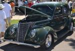 MSRA's 39th Annual Back to the 50's Weekend Part 1102