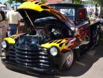 MSRA's 39th Annual Back to the 50's Weekend Part 1103