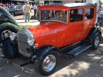 MSRA's 39th Annual Back to the 50's Weekend Part 1105