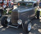 MSRA's 39th Annual Back to the 50's Weekend Part 1106